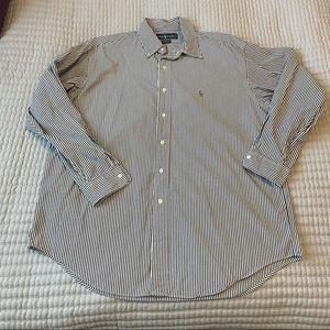 Polo by Ralph Lauren Yarmouth Button Down Shirt